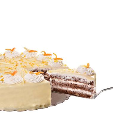 Торта Бримекс