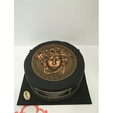 Торта Версаче